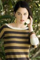 Robin Tunney - LA Confidential 2006
