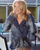 Rosanna Arquette - More 2002