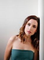 Zoe Lister-Jones - Los Angeles Times 2017