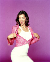 Adrianne Curry - Lucky 2003