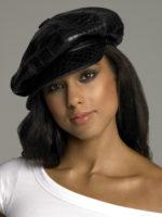 Alicia Keys - People 2005