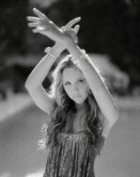 Amanda Bynes - Cosmo Girl 2005