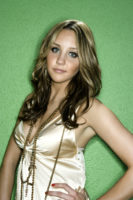 Amanda Bynes - Lemonade 2006