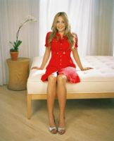 Amanda Bynes - Ok Magazine 2007
