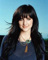 Ashlee Simpson - Seventeen 2004