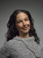 Ashley Judd - InStyle 2006
