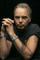 Billy Bob Thornton - USA Today 2005
