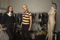 Gwen Stefani - People Magazine 2007
