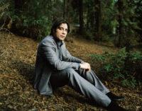 Javier Bardem - Interview 2003