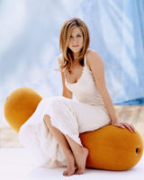 Jennifer Aniston - People 1997