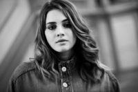 Josephine Langford - Vittorio Zunino Celotto portraits 2019