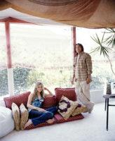 Joss Stone & Smokey Robinson - People 2004