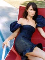 Juliette Lewis - Rebel 2005