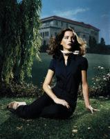 Kate Beckinsale - New York Times Magazine 2002