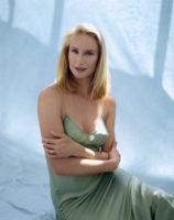 Kelly Lynch - New Woman 1997