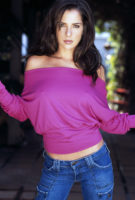 Kelly Monaco - Self Assignment 2005