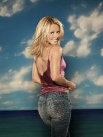 Kelly Ripa - TV Guide 2005