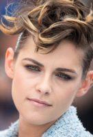 Kristen Stewart - 71st annual Cannes Film Festival 2018