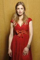 Kyra Sedgwick - USA Today 2007
