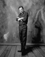 Liam Neeson - Entertainment Weekly 2004