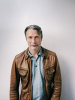 Mads Mikkelsen - Screen Daily 2017
