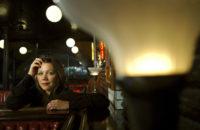 Maggie Gyllenhaal - Los Angeles Times 2006