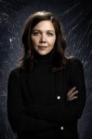 Maggie Gyllenhaal - Premiere 2006