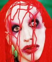 Marilyn Manson - Spin 1998