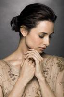 Mia Maestro - New York Moves 2005