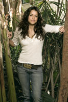 Michelle Rodriguez - USA Today 2005
