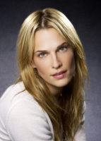Molly Sims - Self Assignment 2005