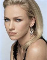 Naomi Watts - Vogue Australia 2005