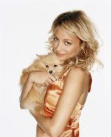 Nicole Richie - Cosmo Girl 2005