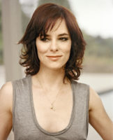 Parker Posey - InStyle 2006
