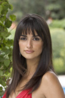 Penelope Cruz - LA Confidential 2005