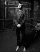 Robert Downey Jr - Entertainment Weekly 2005