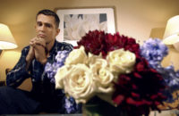 Rupert Everett - Los Angeles Times 2005