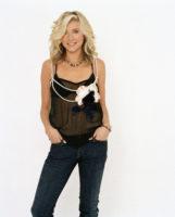 Sarah Chalke - Sync 2005