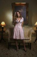 Sarah Jessica Parker - USA Today 2005