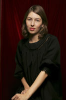 Sofia Coppola - USA Today 2006