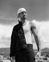 Will Smith - Premiere 1998