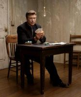 Alec Baldwin - LA Confidential 2004