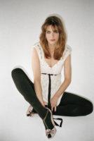 Amanda Peet - InStyle Australia 2006