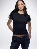 Ashley Judd - Premiere 2006