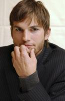 Ashton Kutcher - Self Assignment 2005