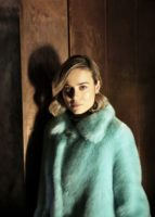 Brie Larson - Lisa Wassmann Photoshoot 2019