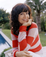 Catherine Bell - Good Housekeeping 2005