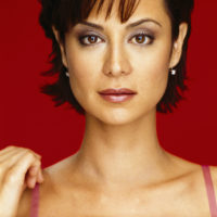 Catherine Bell - Paper 2003