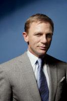 Daniel Craig - USA Today 2006