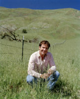 Dennis Quaid - Men's Journal 2004
